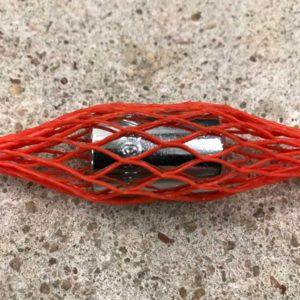 eps-mesh-netting-zach-mainello-edit