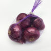 Hot Seal Bge Purple
